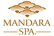 mandara_spa_logo