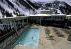 Cliff-Lodge2