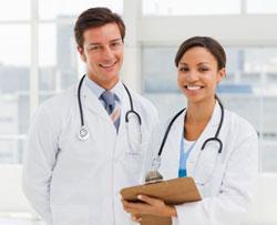 melanoma_doctors