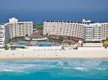 Crown Paradise Club Cancun – Cancun, Mexico