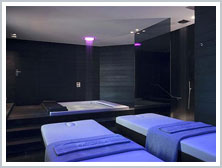 Blackrose Spa