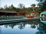Rio Caliente Hot Springs Spa Resort
