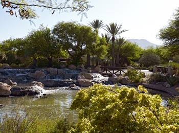 Miraval Arizona