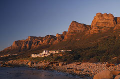 Twelve Apostles Hotel & Spa