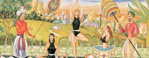 yoga-meditation-pic_jpg_w300h117