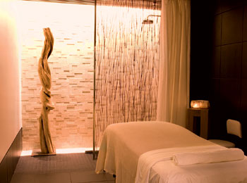 Caudalie Vinotherapie Spa at The Plaza