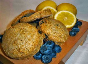 Blueberry-Scone_small