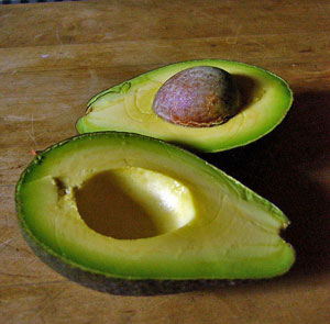 avocados_small