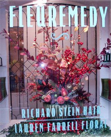 Fleuremedy