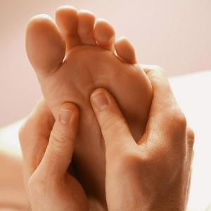 Foot Treatments to Help with Pain Caused by High Heels