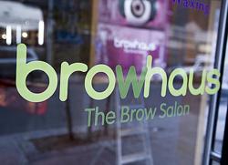 browhaus001