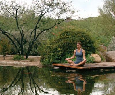 yoga_pond