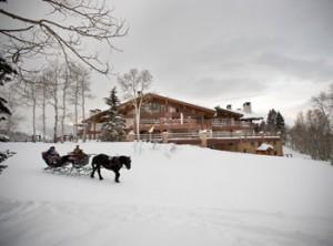 Stein-Eriksen-Lodge-300x222