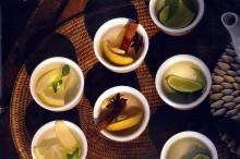 image courtesy of gwinganna lifestyle retreat