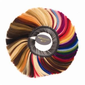 SHE by SOCAP Color Wheel