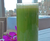 detox-juice_mandarinoriental_cropped