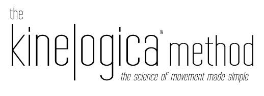 kinelogica-method
