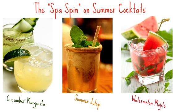 Summer-Spa-Cocktails
