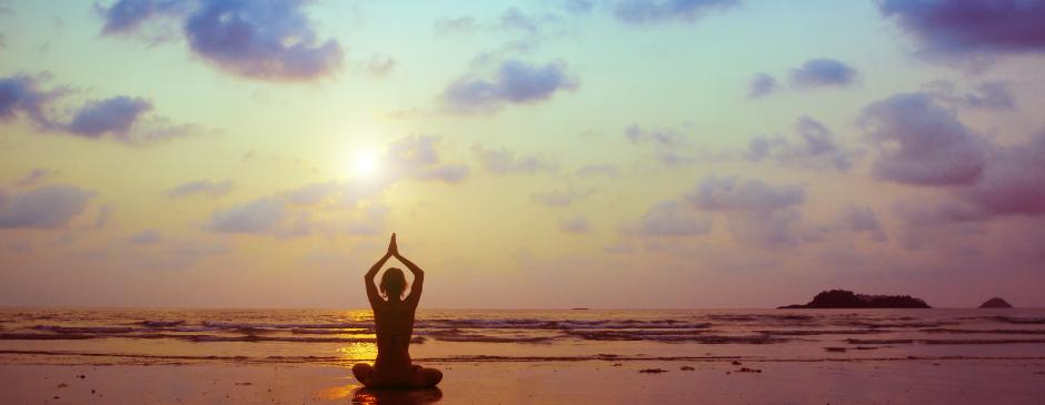 yoga-routines