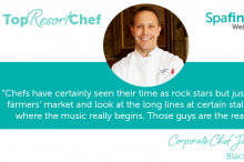 Chef-Josh-Feathers