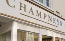 Champneys Chichester