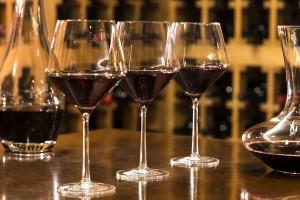 jwmc_gustino_wine