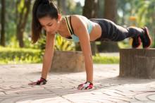 exercises to improve posture