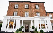 Bannatyne Hotel, Darlington