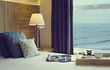 Fistral Beach Hotel & Spa