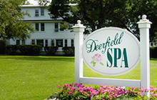 Deerfield Spa