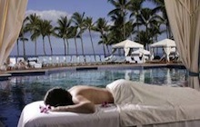 Grand Wailea, A Waldorf Astoria™ Resort