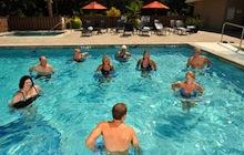 Hilton Head Health
