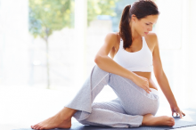 yoga-for-athletes2
