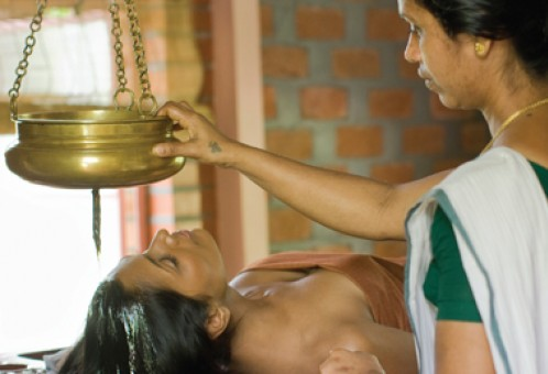 Authentic Ayurveda and Other Ancient Revivals