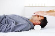 2_massage
