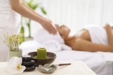 spa treatments to try