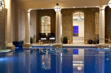 gainsborough-bath-spa-lands-on-travel-and-leisures-it-list-2016-swimming-pool