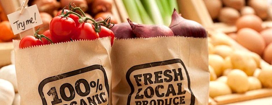 blog_homepage_organic-food