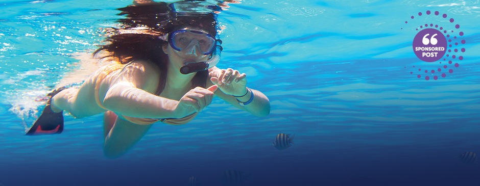 vacation-ideas-tropical-getaways2