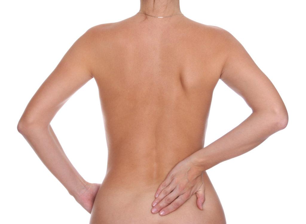 sex good for lower back pain jpg 1080x810