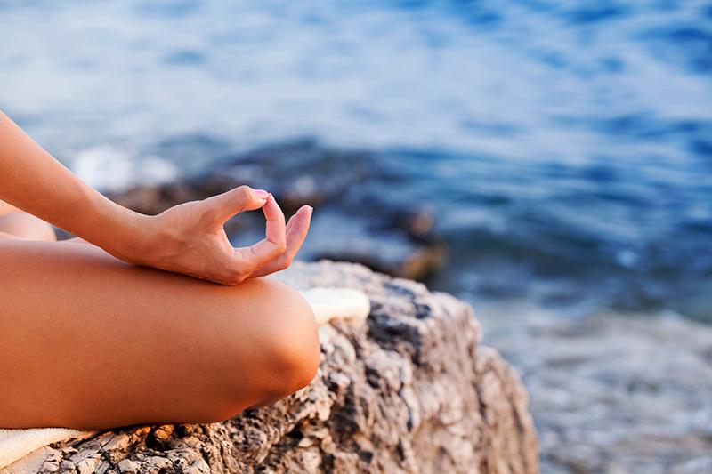 meditate-header-image-(002)