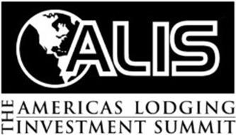 alis-the-americas-lodging-investment-summit-85070185