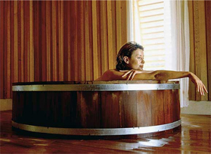 Vinotherapie Spas by Caudalie in France, Spain and New York City at The Plaza