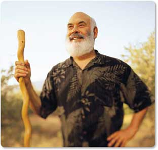 andrew-weil-spafinder-2009-visionary