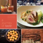 A Journey of Taste: Favorite Recipes from Mii am Spa in Sedona