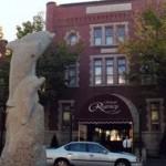 Portland Regency