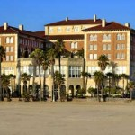 hotel_casa_1