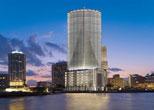 EPIC Hotel - a Kimpton Hotel, Miami, Florida