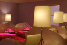 FBE Spa – Firm Body Evolution, Los Angeles, CA