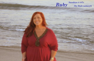Get Fit Package With Reality Star Ruby At Cinzia Spa